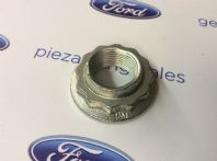 Ford Granada MK3/Sierra MK2 XR4x4 New Genuine axle flange nut
